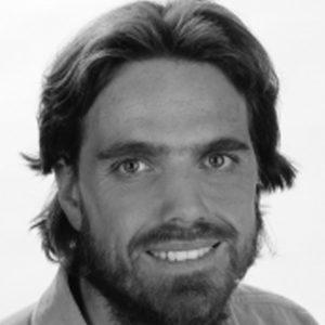 David Číp