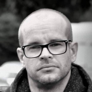 Bc. Petr Piechula, DiS.